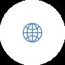 icon_web
